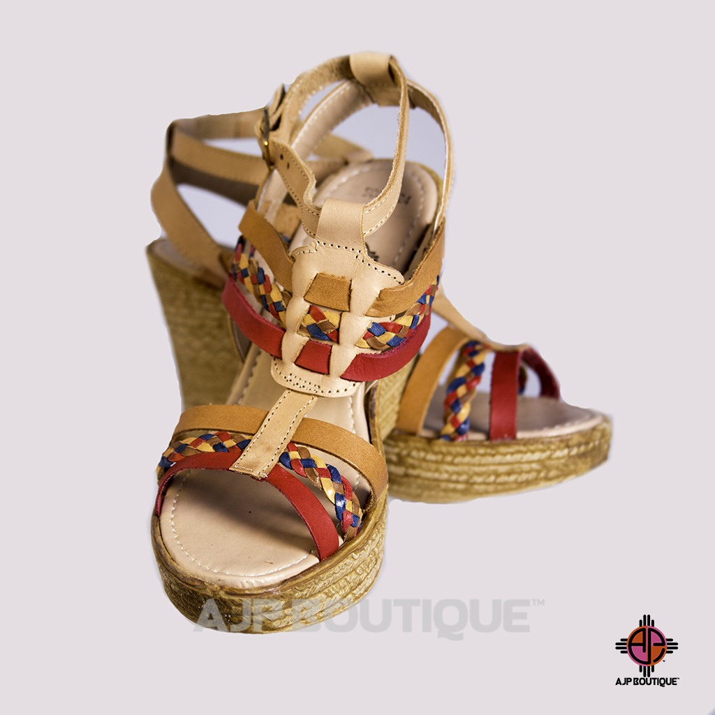 b3d0cfc107aa Pick from our collection of beautiful Mexican Leather Sandals.